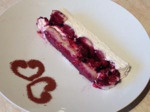 Valentínske pokušenie